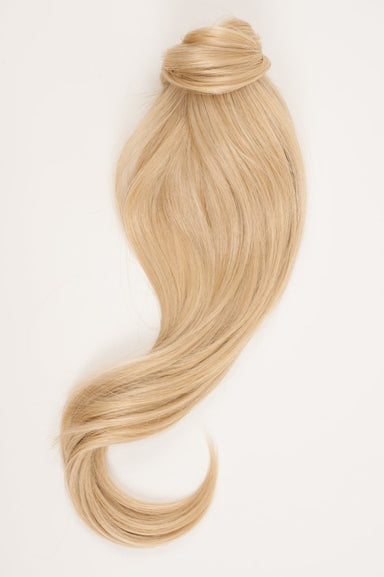 Dream Goddess Hairresistable Lydia Synthetic Hair Piece - Franklins