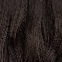 Dream Goddess Hairresistible Scarlet Synthetic Hair Piece - Franklins