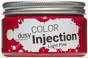 Dusy Color Injection 115ml - Franklins