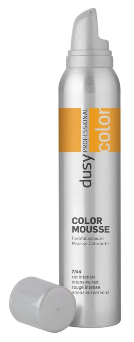 Dusy Color Mousse 200ml - Franklins