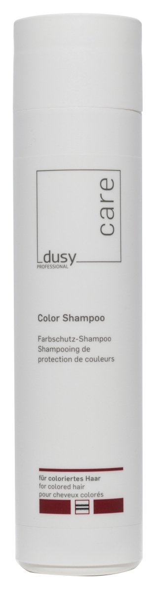 Dusy Color Shampoo - Franklins