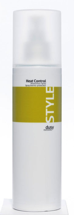 Dusy Heat Control Spray 200ml - Franklins