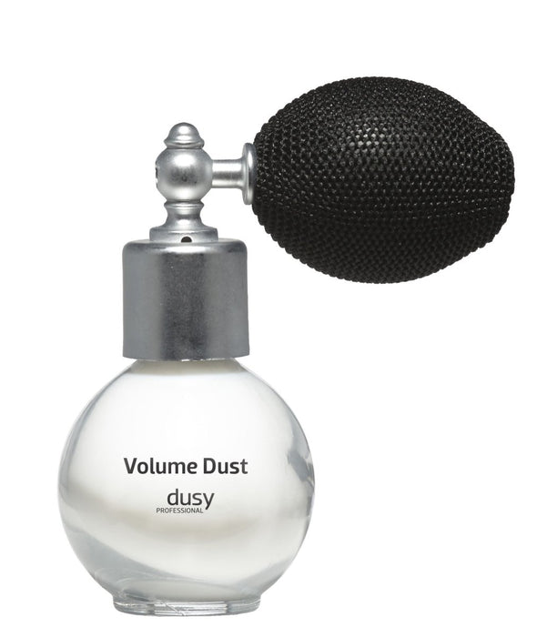 Dusy Volume Dust 5g - Franklins