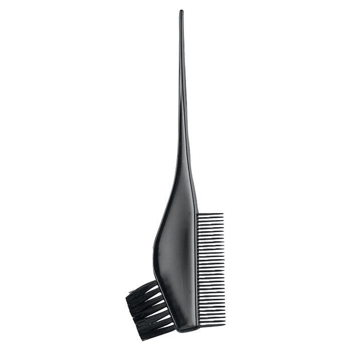Efalock Tint Brush With Comb - Franklins