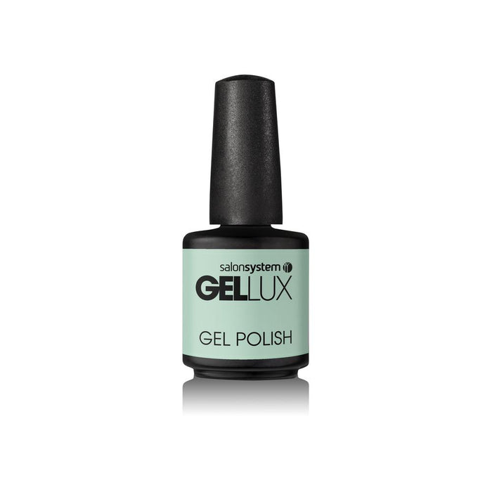 Gellux Gel Polish 15ml - Franklins