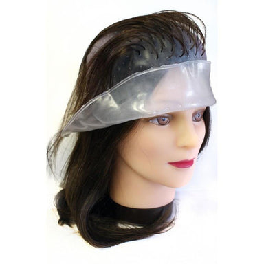 Hair Tools Highlighting Cap With Metal Hook - Franklins