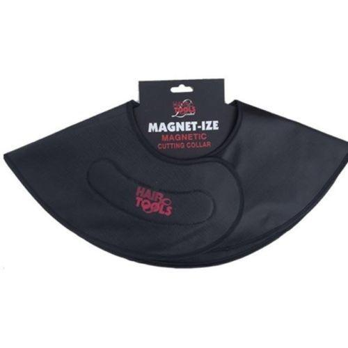 Hair Tools Magnet-ize Cutting Collar - Franklins