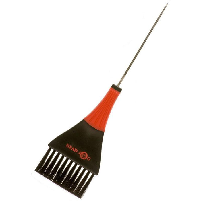 Hair Tools Metal Pin Tint Brush - Franklins