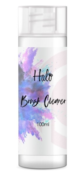 Halo Brush Cleaner - Franklins