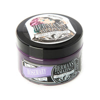 Herman's Amazing Direct Hair Colour 115ml - Franklins