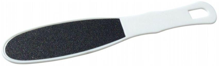 Hive Pedicure Foot File - Franklins