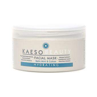 Kaeso Hydrating Facial Mask - Franklins