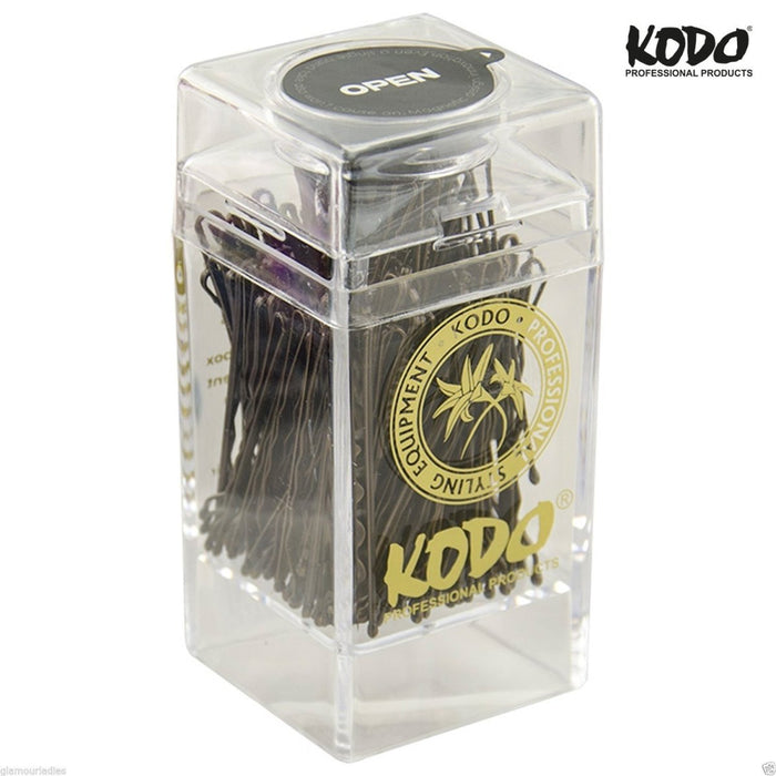 "Kodo Magnetic Grip Box 200 2"" Grips - Franklins"