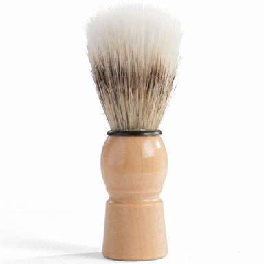 Mens Shaving Brush - Franklins