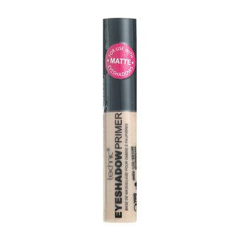 Technic Eyeshadow Primer Matte - Franklins
