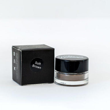 The Browtique Brow Pomade 7g - Franklins