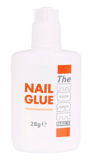 The Edge Nails Nail Glue - Franklins