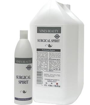 Vines Beauty Surgical Spirit - Franklins