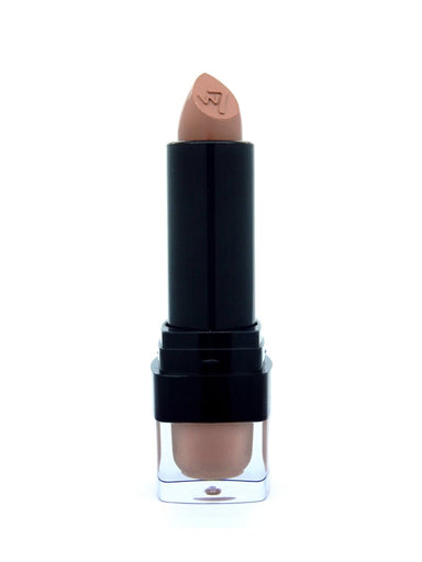 W7 Naughty Nudes Natural Nude Lipstick - Franklins
