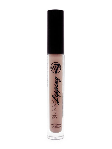 W7 Skinny Lipping Matte Lip Colour - Franklins