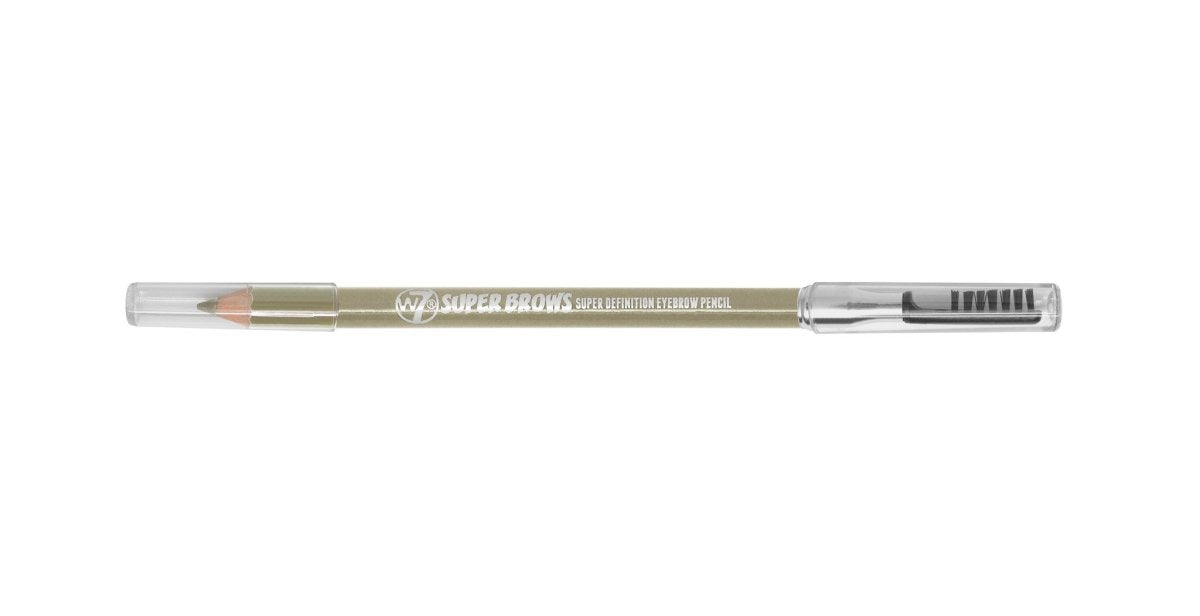 W7 Super Brows Eyebrow Pencil - Franklins