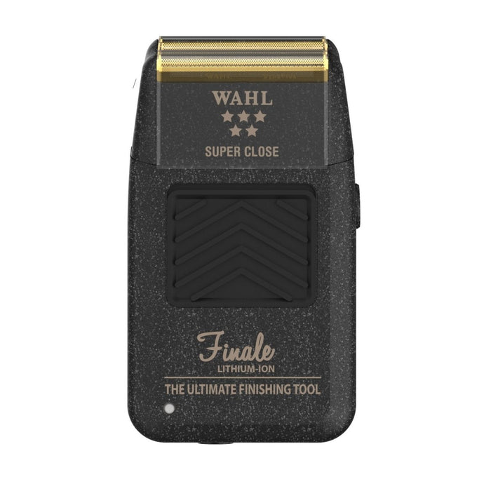 Wahl Finale Finishing Tool - Franklins