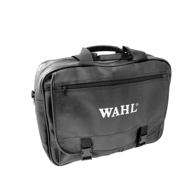Wahl Satchel Tool Hairdressing Bag - Franklins