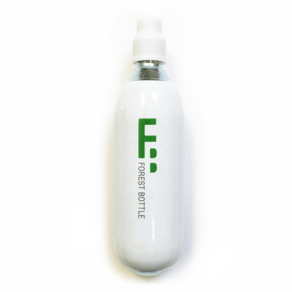 ADA Co2 Forest Bottle 74g