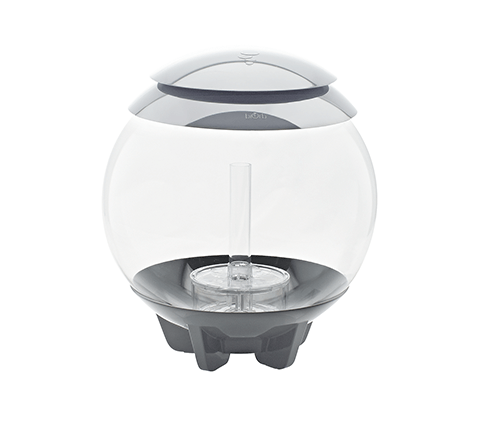 Oase BiOrb Air 60 Terrarium (+ free £30 gift card)