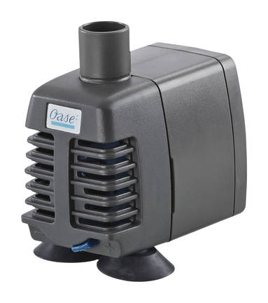 Oase OptiMax Pumps