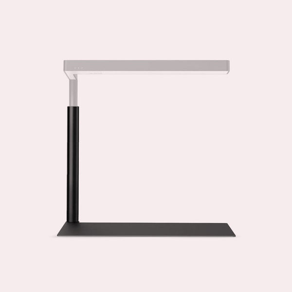 ONF Stand Kit