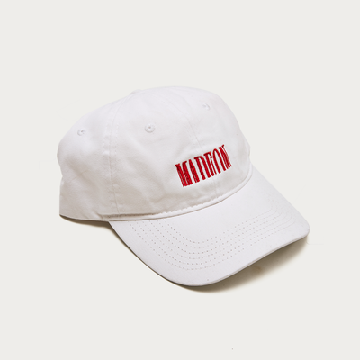 MADEON STRETCH HAT