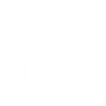 The Pilates Studio Online