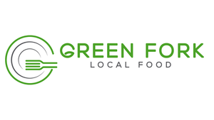 Green Fork Local Food