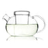 Glass Teapots with Infuser and Lid 1100ml - Grace