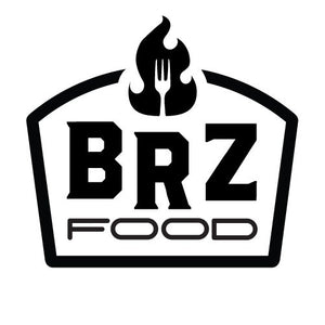 BRZFood