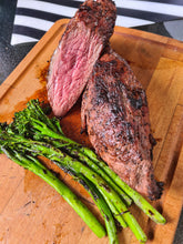 Load image into Gallery viewer, Big MooSteak
