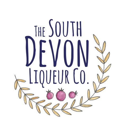 South Devon Liqueur Co.