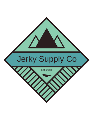 Jerky Supply Co