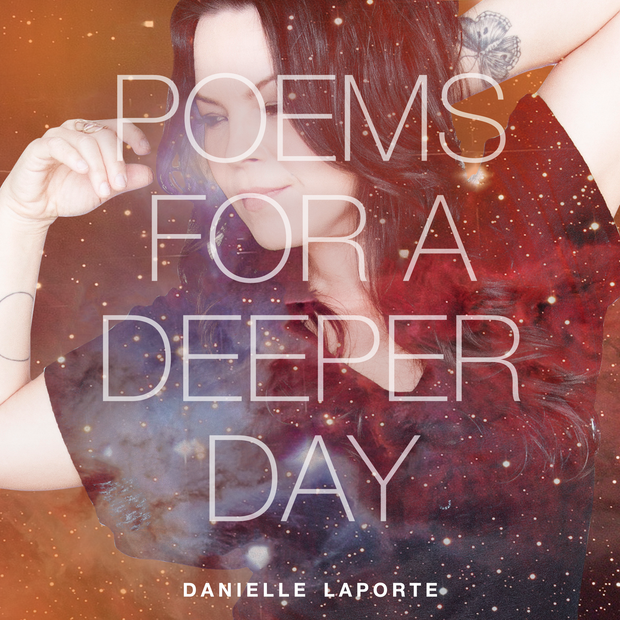 Sonic Collection: Poems for a Deeper Day