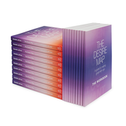 The Desire Map Book Club Bundle