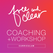 The Desire Map Facilitator Program B-School Bonus