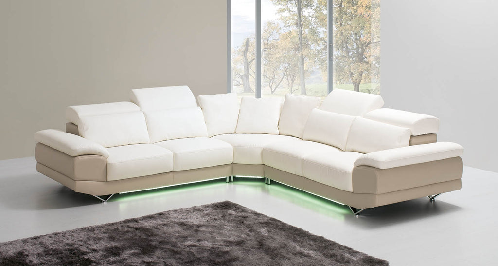 Couch & Sofa Sets