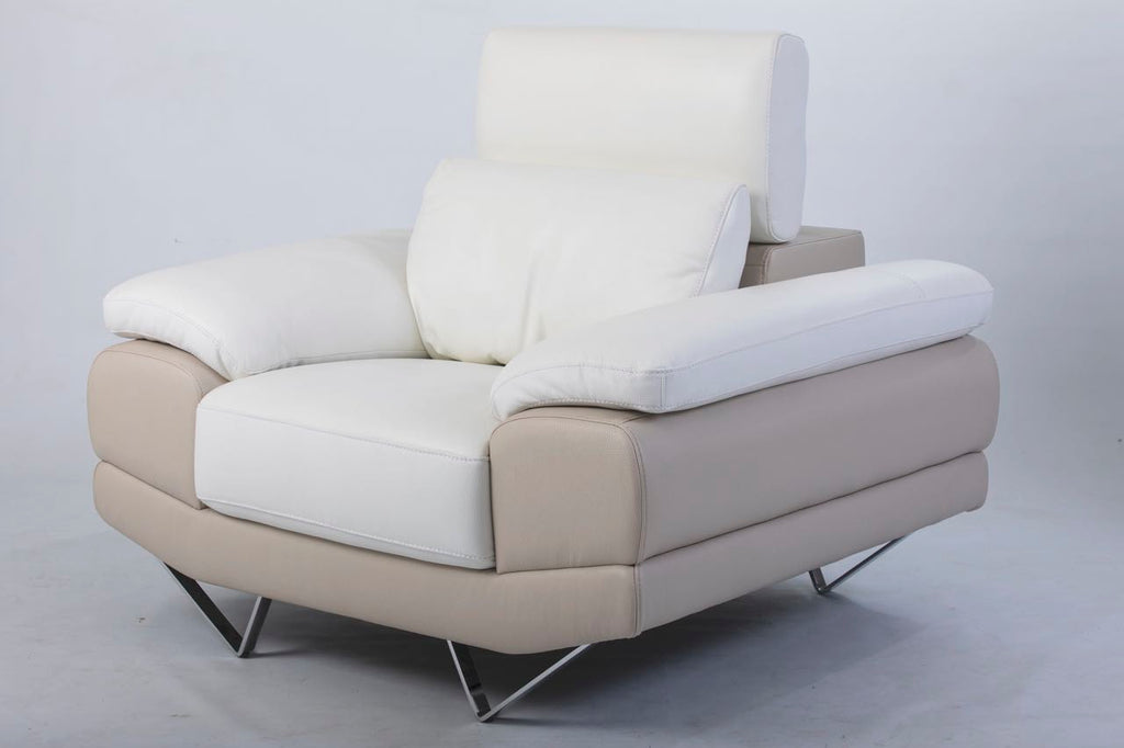 Dennis Corner Couch With Sound And LED Lighting. Various Colours Available.