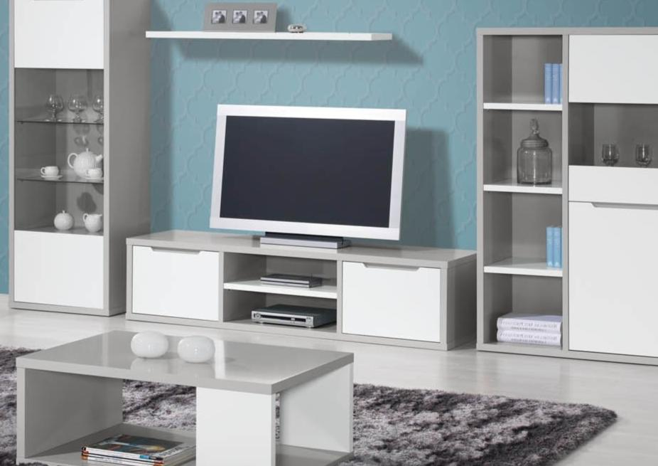 Modern Viena Living room set.