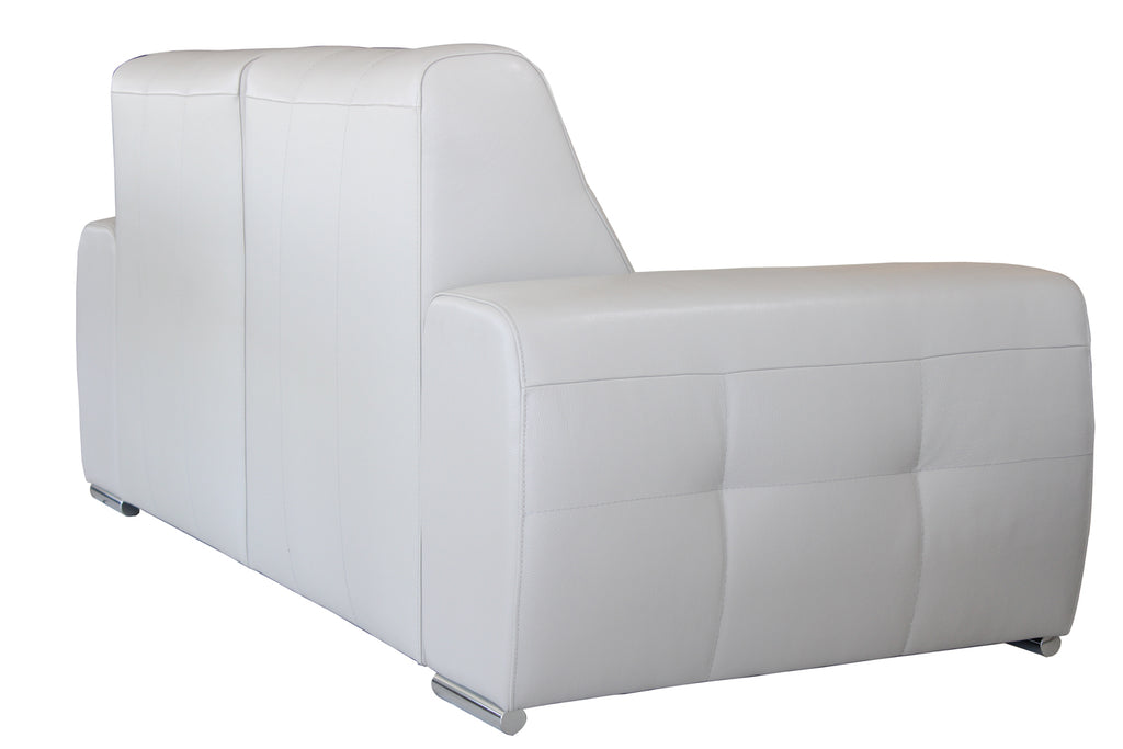 Madrid 2 seater Sofa