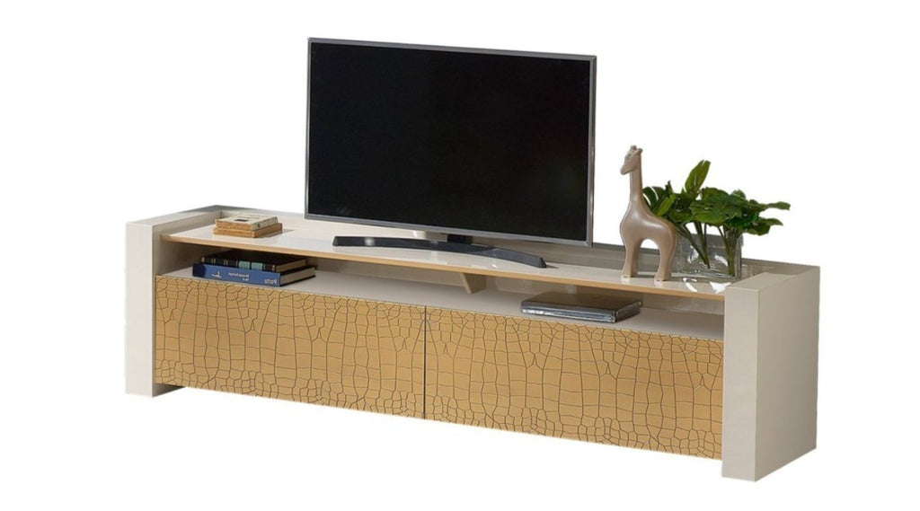 Tv Stand TV Cabinets