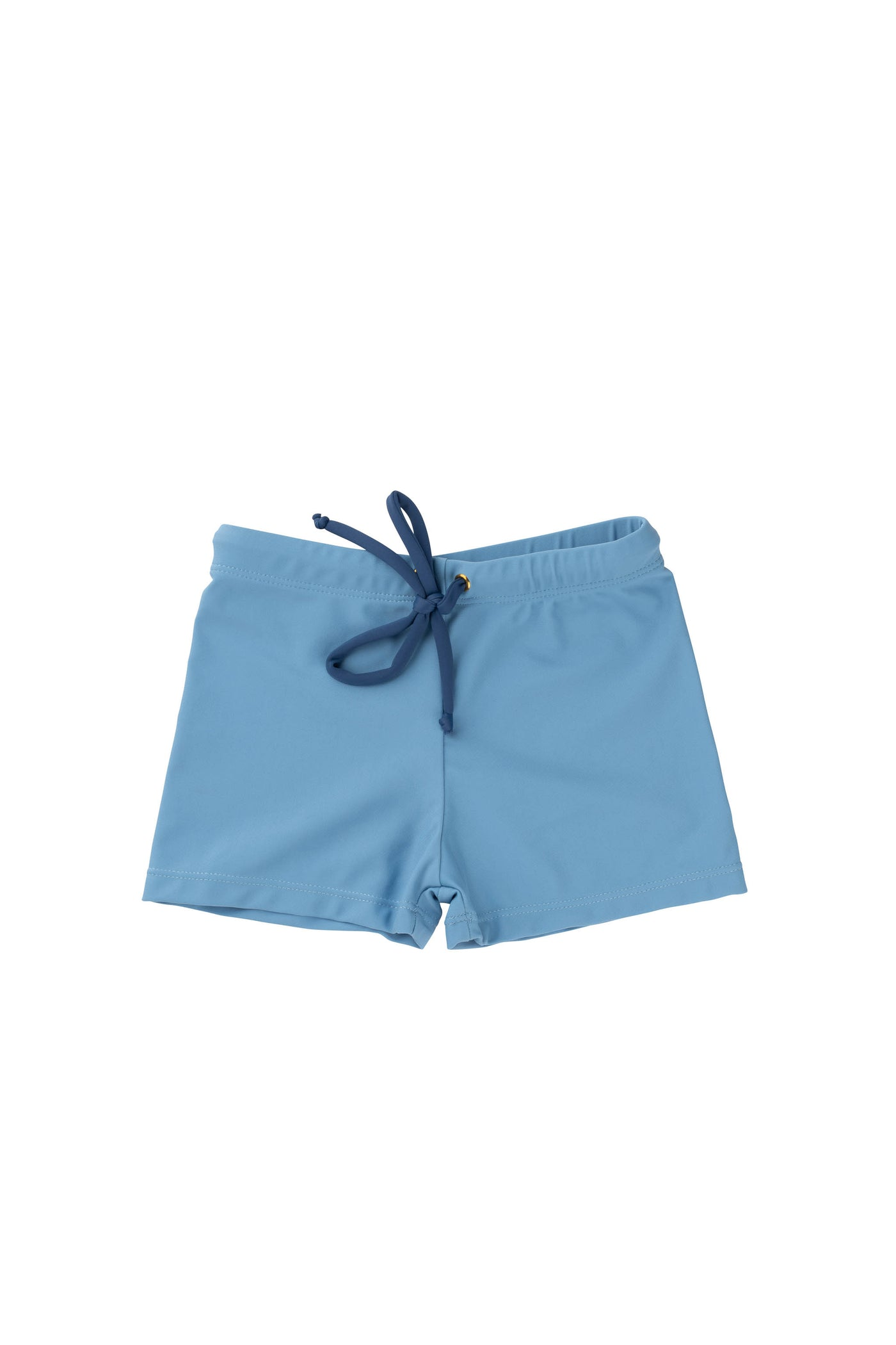 Etienne trunk - vento blue
