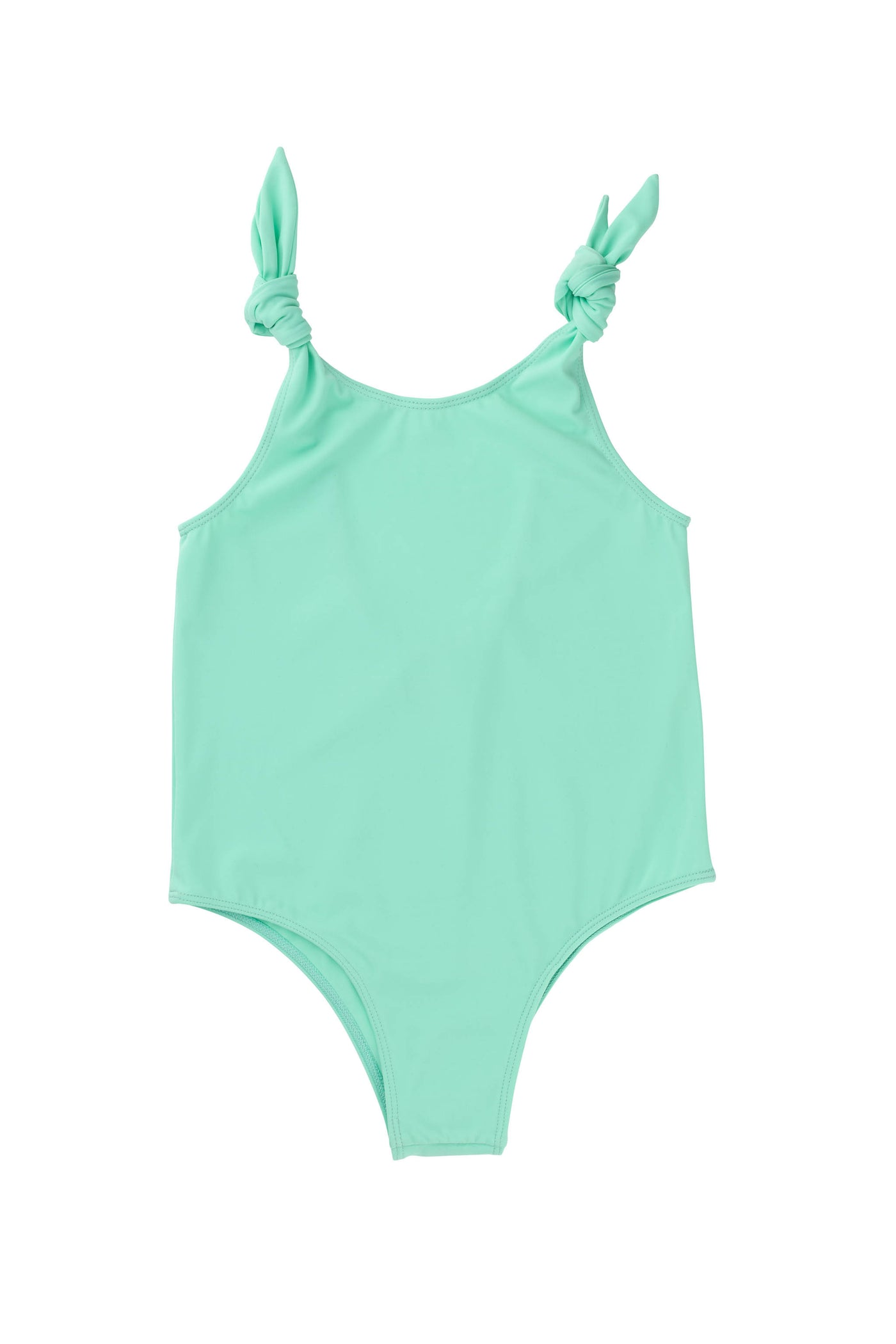 Mabel one piece - mint
