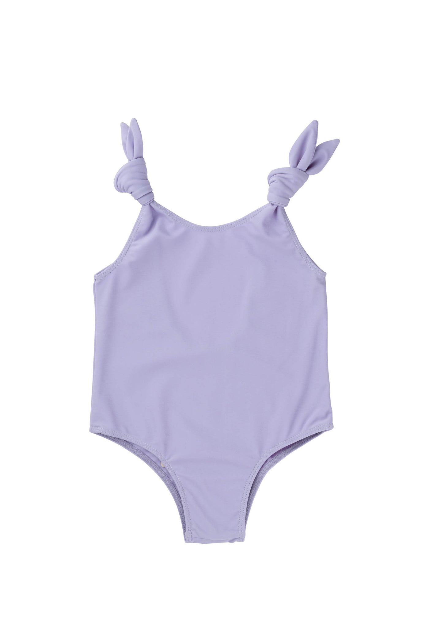 Mabel one piece - lavender